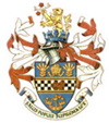 Eastleigh borough council arms