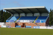 eastleigh football club